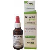 Nieren-Vital (Reni)